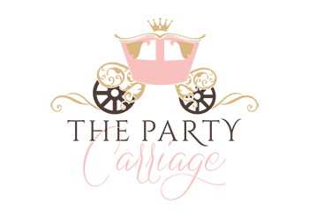 The Party Carriage