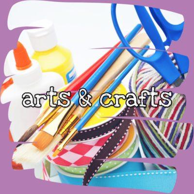 PicsArt_09-11-11.04.30